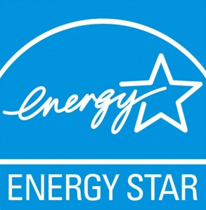 Energy Star Approved | Good Guys Contracting