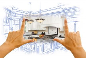 Home Remodeling Long Island Good Guys Contracting