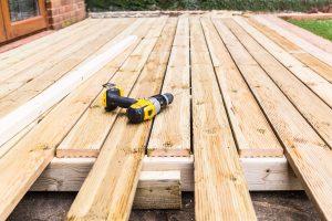 Long Island Deck Builders Good Guys Contracting