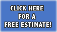 Get a free estimate from Good Guys Contracting