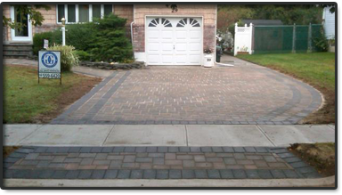 Masonry Design by Good Guys Contracting