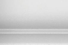 James Hardie Crown Molding Trim by Good Guys Contracting