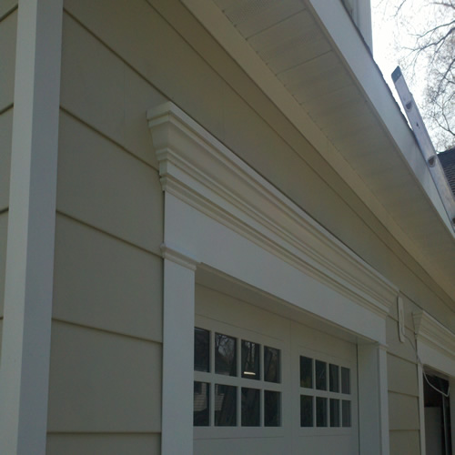 Windows Project From Good Guys Contracting