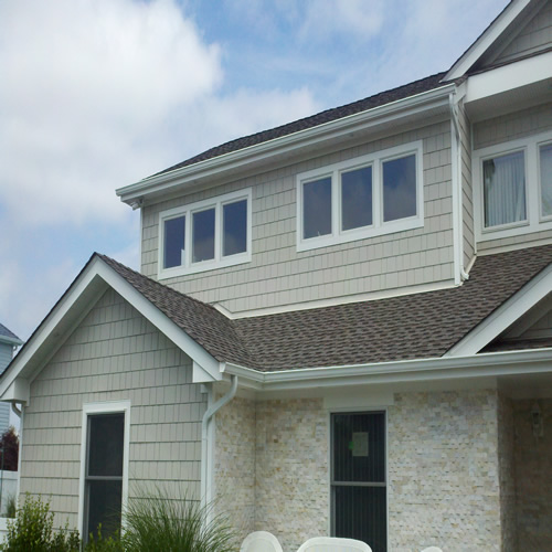 Siding & Remodeling by Good Guys Contracting