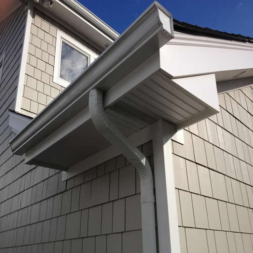 James Hardie Siding & Remodeling by Good Guys Contracting
