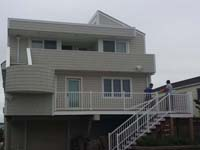James Hardie Installation From Good Guys Contracting