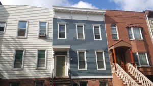 James Hardie Vinyl Siding by Good Guys Contracting