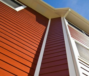 James Hardie Exterior Siding from Good Guys Contracting on Long Island NY