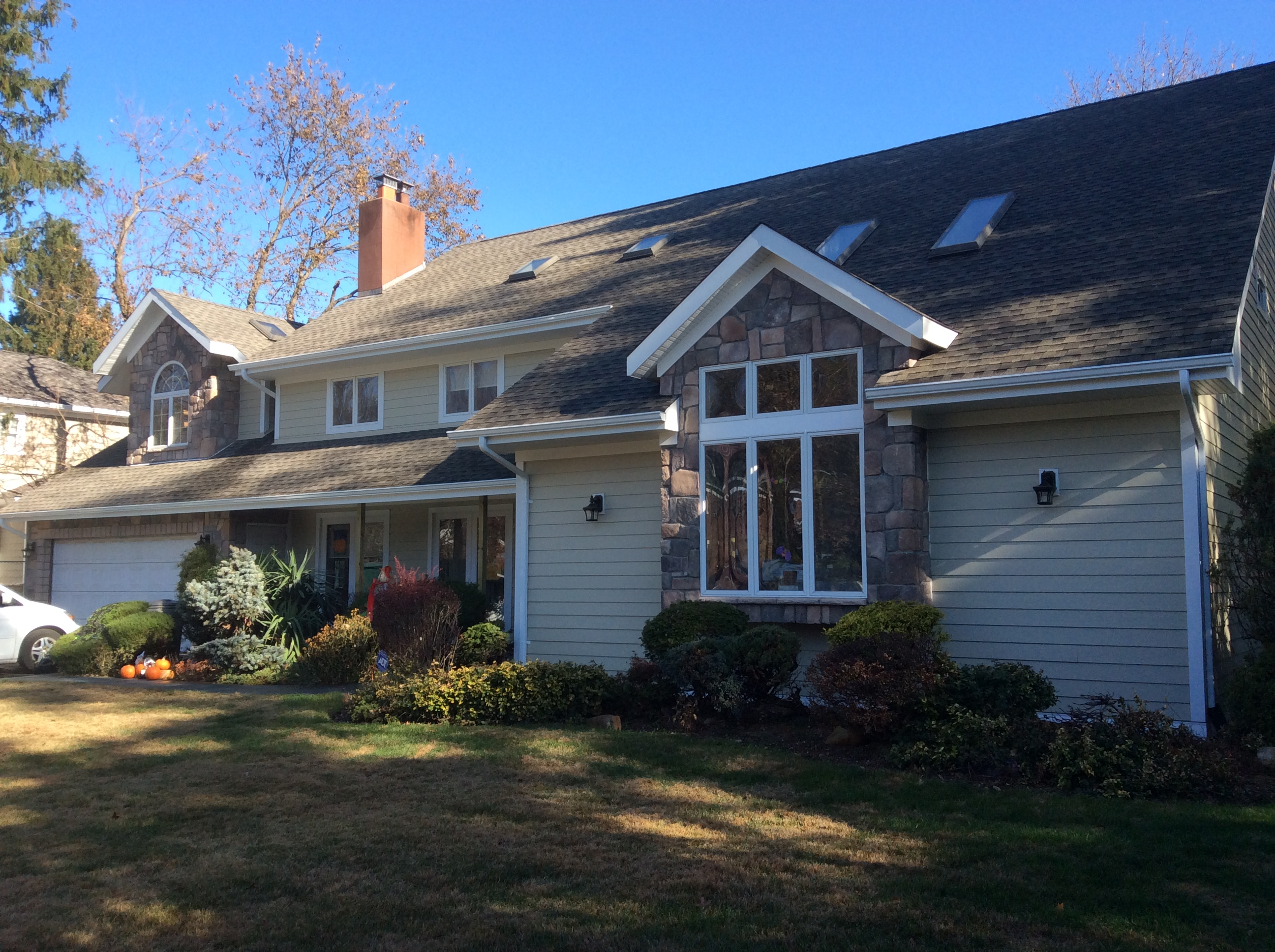 Exterior Siding Repair and Installation | Good Guys