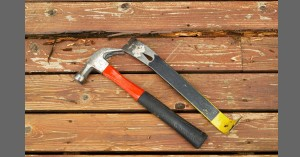 Deck Repair Tips from Good Guys Contracting