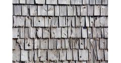James Hardie Fiber Cement vs Wood Fiber Siding