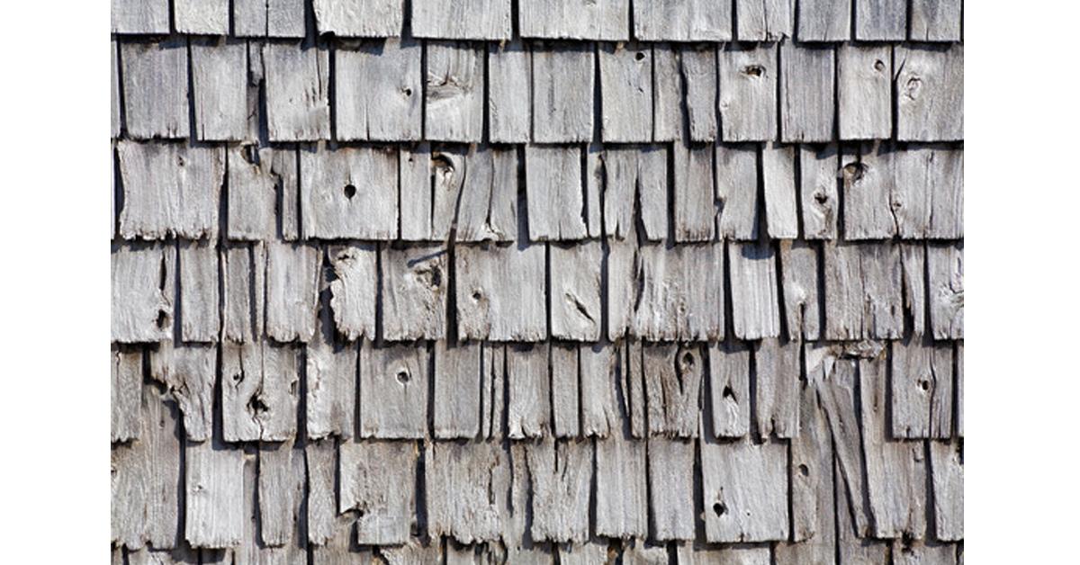 Wood fiber siding vs james hardie fiber cement for Wood siding vs hardiplank