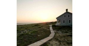 Siding for Beachfront Homes from Good Guys Contracting