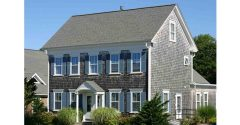 The Benefits of Installing a Portico on Your Home
