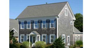 Benefits of Installing a Portico by Good Guys Contracting