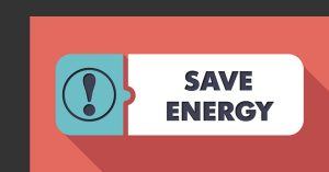 Energy & Cost Saving Tips for Your Home by Good Guys Contracting