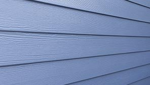 Long Island James Hardie Siding
