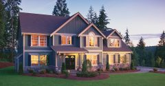 Home Improvement ROI: Why You Should Consider James Hardie Siding