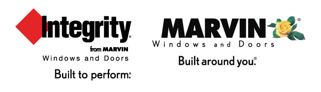 Integrity Marvin Authorized Replacement Contractor from Good Guys Contracting