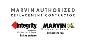 Marvin Windows with Good Guys Contracting