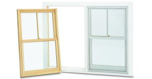 Buying Replacement Windows with Good Guys Contracting