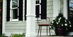 James Hardie Siding Design with Good Guys Contracting