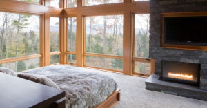 Are your windows drafty and in need of replacing?