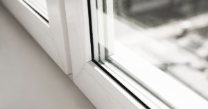 protect your home with marvin windows and doors